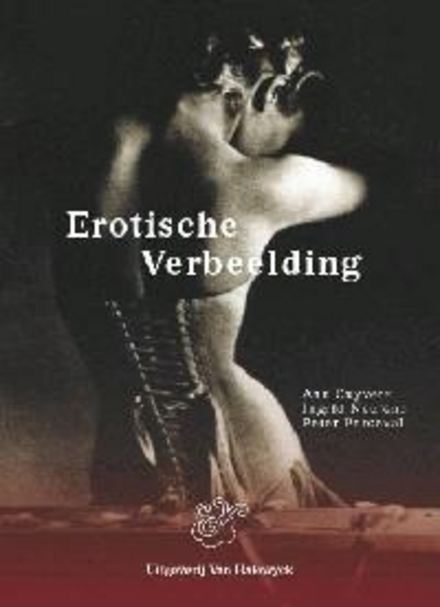 Erotische verbeelding