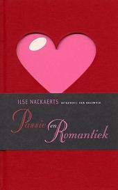 Passie en romantiek
