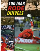 100 jaar Rode Duivels