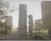 Dit is niet New York : de iconen voorbij