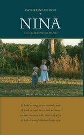 Nina : een bijzonder kind
