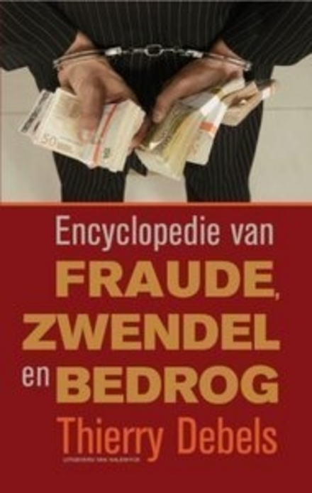 Encyclopedie van fraude, zwendel en bedrog