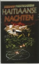 Haïtiaanse nachten