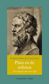 Plato en de sofisten : een spiegel voor onze tijd