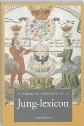Jung-lexicon : een verklarend overzicht van termen uit de analytische psychologie