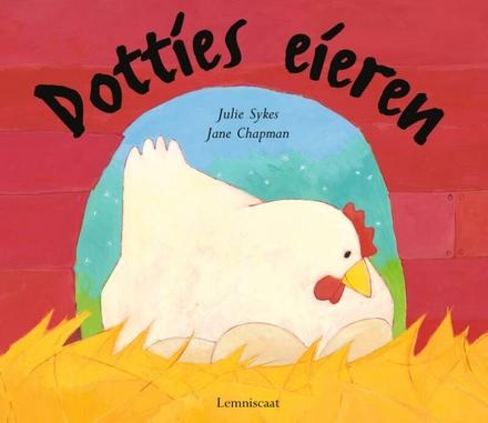 Dottie's eieren