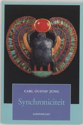 Synchroniciteit : een beginsel van acausale verbondenheid