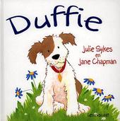 Duffie