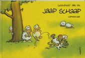 Jaap Schaap
