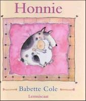 Honnie
