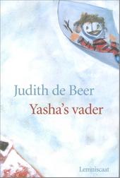 Yasha's vader