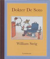 Dokter De Soto