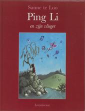 Ping Li en zijn vlieger