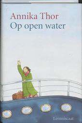 Op open water