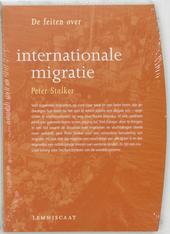 De feiten over internationale migratie
