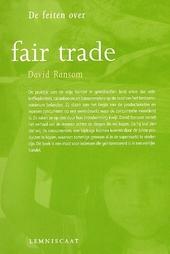 De feiten over fair trade