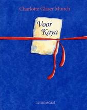 Voor Kaya