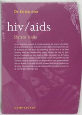 De feiten over hiv /aids