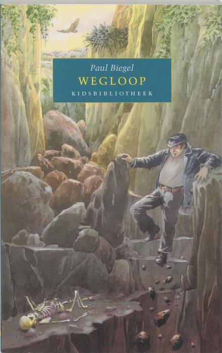 Wegloop