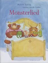 Monsterlied