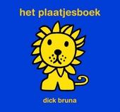 Het plaatjesboek