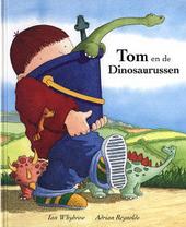 Tom en de dinosaurussen