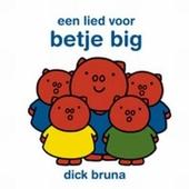 Een lied voor Betje Big