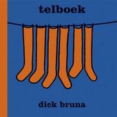 Telboek