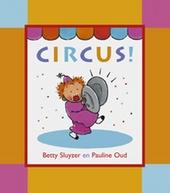 Circus !