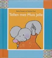 Tellen met Muis Jelle