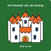 Het kasteel van de koning