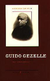 Bloemlezing uit de poëzie van Guido Gezelle