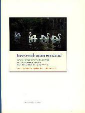 Tussen droom en daad : de 200 bekendste gedichten uit de Vlaamse poëzie van de Middeleeuwen tot nu