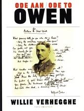 Ode aan Owen