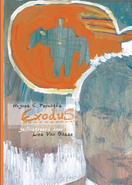 Hugues C. Pernaths Exodus