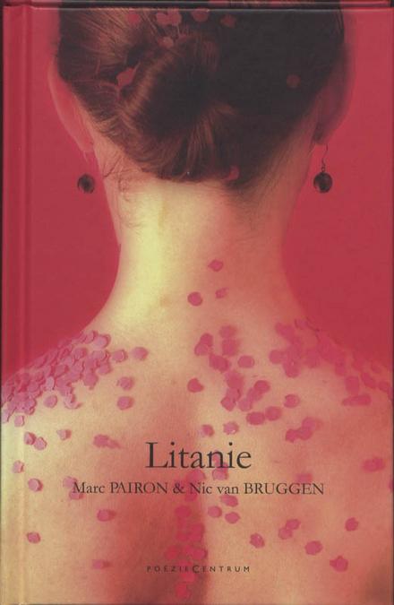 Litanie : twee gedichten