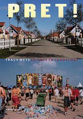 Pret ! : leisure en landschap