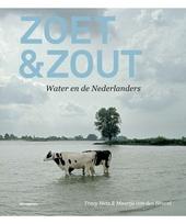 Zoet & zout : water en de Nederlanders