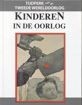 Kinderen in de oorlog