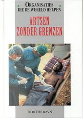 Artsen zonder grenzen