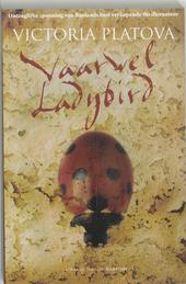 Vaarwel ladybird