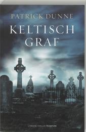 Keltisch graf