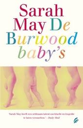 De Burwood baby's