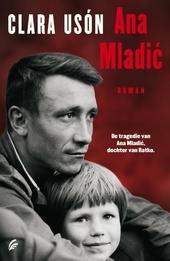 Ana Mladic