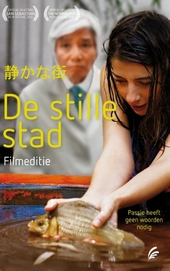 De stille stad : filmeditie