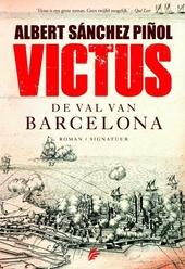 Victus : Barcelona 1714