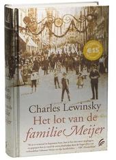 Het lot van de familie Meijer