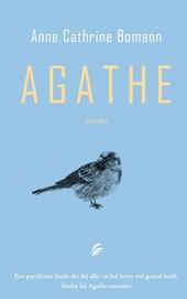 Agathe : roman