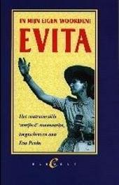 In mijn eigen woorden : Evita