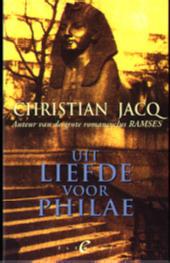 Uit liefde voor Philae